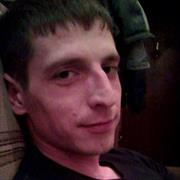 Ремонт кухни в 7 кв. м., Сергей, 33 года