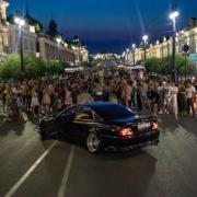 Тонировка авто в Омске, Александр, 31 год