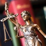Юридические услуги в Волгограде, Екатерина, 47 лет