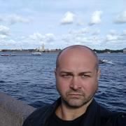 Остекление балконов и лоджий, Алексей, 41 год
