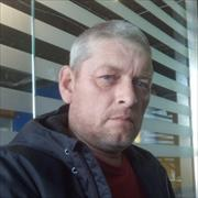 Строительство бани под ключ в Омске, Владимир, 49 лет