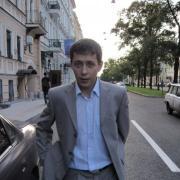 Александр Нурулин