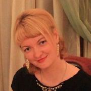 Адвокаты в Королеве, Евгения, 37 лет