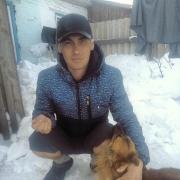 Цена на услуги по установке кровли из металлочерепицы в Омске, Александр, 37 лет