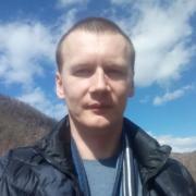 Установка холодильника в Новосибирске, Денис, 40 лет