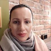 Помощники по хозяйству в Нижнем Новгороде, Ольга, 41 год
