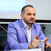 Медицинские юристы, Алексей, 39 лет