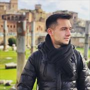 Выбор изоляции подвала в доме, Вячеслав, 31 год