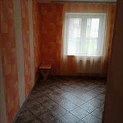 Удаление краски со стен, Марина, 38 лет