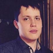 Услуги веб-студий в Самаре, Ильяс, 29 лет