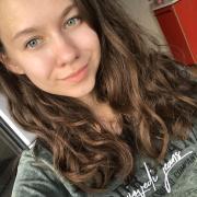 Фотосессии в Челябинске, Екатерина, 22 года
