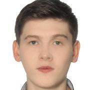 Личный тренер в Ижевске, Ростислав, 21 год