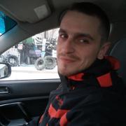 Сколько стоит переустановка Windows в Хабаровске, Роман, 31 год