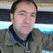Монтаж труб Rehau в Астрахани, Сергей, 53 года