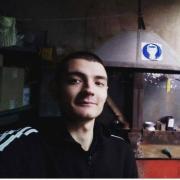 Услуга «Муж на час» в Набережных Челнах, Темур, 25 лет