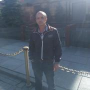 Сколько стоит покраска окон, Иван, 48 лет