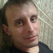 Замена процессора MacBook в Челябинске, Кирилл, 32 года