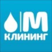 Клининговые компании в Волгограде, Людмила, 46 лет
