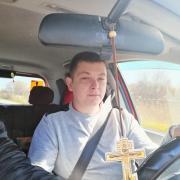 Аренда звукового оборудования в Хабаровске, Андрей, 37 лет
