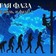 Услуги тюнинг-ателье в Самаре, Игорь, 26 лет
