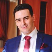 Юристы по семейным делам в Оренбурге, Владимир, 28 лет