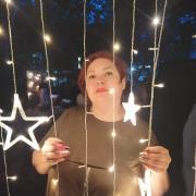 Услуги гувернантки в Новосибирске, Ольга, 47 лет