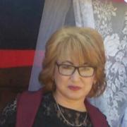 Мобильные бригады клининга в Астрахани, Марина, 43 года