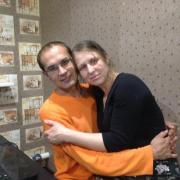 Установка бытовой техники в Уфе, Евгений, 39 лет