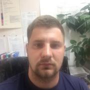 Перетяжка стульев в Омске, Евгений, 29 лет