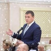 Проведение промо-акций в Ижевске, Тимофей, 37 лет