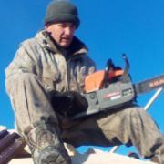 Стоимость кладки облицовочного кирпича в Барнауле, Алексей, 53 года