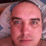 Массаж в Тюмени, Владимир, 38 лет