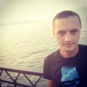 Ремонт отопления в квартире в Барнауле, Сергей, 26 лет