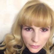 Услуги кейтеринга в Хабаровске, Елена, 43 года