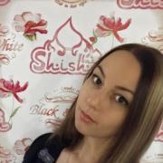 Услуги арбитражного юриста в Владивостоке, Мария, 27 лет