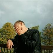 Техобслуживание автомобиля в Челябинске, Андрей, 28 лет
