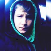 Защитное покрытие на авто в Барнауле, Дмитрий, 22 года