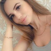 Уборка квартир в Волгограде, Светлана, 20 лет