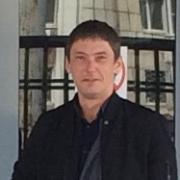 Нотариусы в Перми, Константин, 43 года