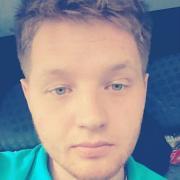 Дачный переезд, Максим, 31 год