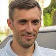 Ремонт климатической техники в Ижевске, Андрей, 42 года