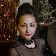 Ольга Сорокина, г. Тольятти