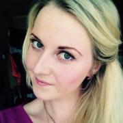 Доставка продуктов из Ленты - Медведково, Екатерина, 28 лет