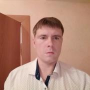 Ремонт сушильного шкафа в Томске, Александр, 37 лет