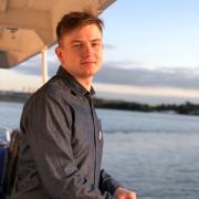 Услуги гувернантки в Нижнем Новгороде, Кирилл, 26 лет