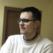 Услуги электриков в Чебоксарах, Владимир, 46 лет