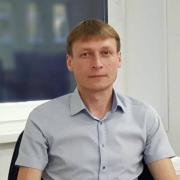 Адвокаты по ДТП у метро Беляево, Михаил, 45 лет