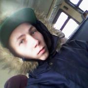 Обучение фотосъёмке в Ижевске, Кирилл, 23 года