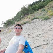 Ремонт сушильных машин в Самаре, Андрей, 34 года