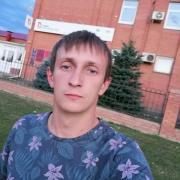 Установка бойлера в Оренбурге, Дмитрий, 30 лет
